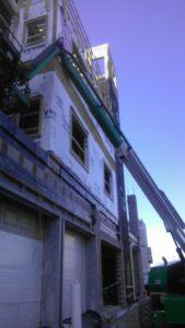 City Deck 012615
