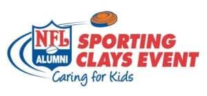 NFLA_SportingClays_logo